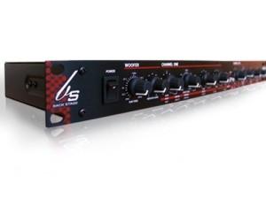 crossover electronico