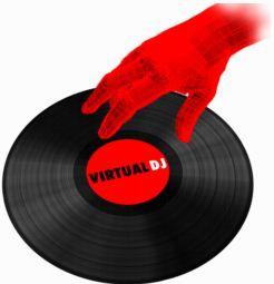 Virtual DJ 8.0 PC y MAC