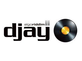 Djay pro para MAC E IPAD